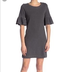 Like New! Splendid Dress from Anthropologie- Small